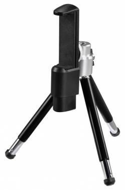 Штатив Hama Smartphone Mini настольный черный
