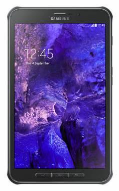 Планшет 8 Samsung Tab Active LTE SM-T365 16ГБ черный