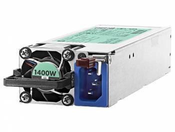 Блок Питания HPE 720620-B21 1400W Platinum