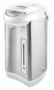 Термопот Scarlett SC-ET10D01 черный