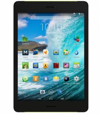 ����������� ����� 7.85 PocketBook SURFpad 4 M ������