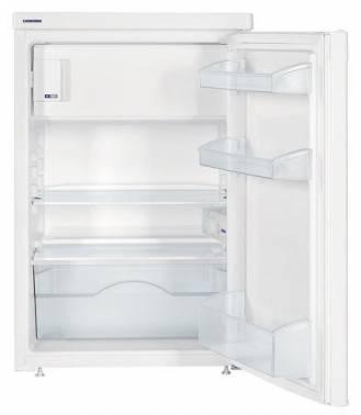 Холодильник Liebherr T 1504 белый