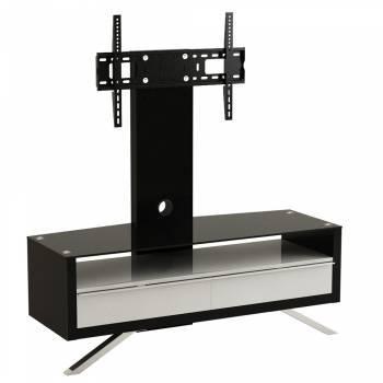 Кронштейн для телевизора Arm Media TRITON-30 черный