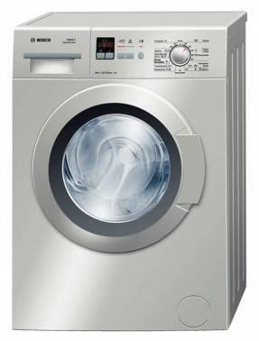 ���������� ������ Bosch WLG2416SOE �����������