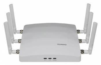 ����� ������� Huawei AP7110DN-AGN