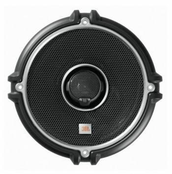 ������������� �������� JBL GTO-6528