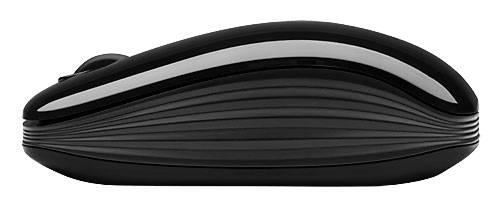 Мышь HP z3200 черный - фото 2