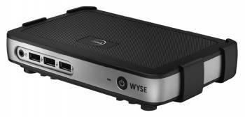 Тонкий клиент Dell Wyse T10D
