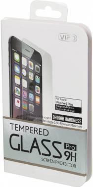 �������� ������ Vipo ��� Apple iPhone 6 Plus