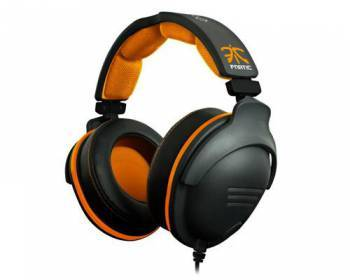 �������� � ���������� Steelseries 9H Fnatic Edition 61104 ������ / ���������