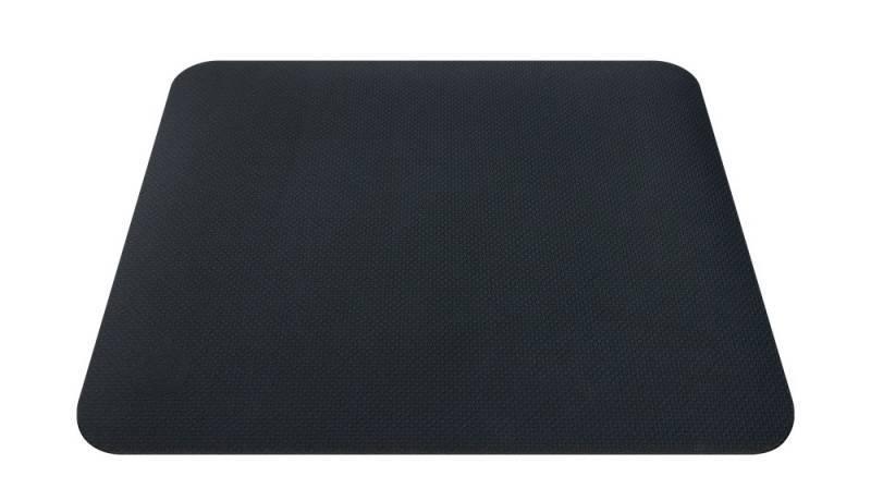 Коврик для мыши Steelseries DeX черный/оранжевый - фото 1