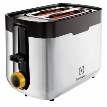 ������ Electrolux EAT5300 �����������