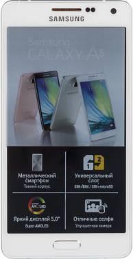 �������� Samsung Galaxy A5 SM-A500F 16�� �����