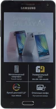 �������� Samsung GALAXY A5 SM-A500F ������
