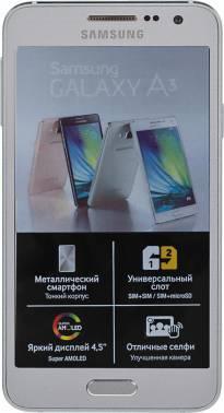 �������� Samsung GALAXY A3 SM-A300F �����������