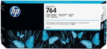 Картридж HP 764 фото черный (c1q17a)