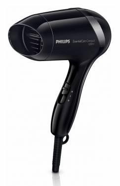 Фен Philips BHD001/00 черный