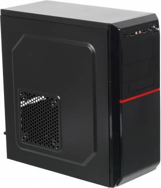 ������ ATX LinkWorld VC-08C02 ������