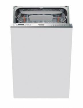 Посудомоечная машина Hotpoint-Ariston LSTF 7H019 C RU