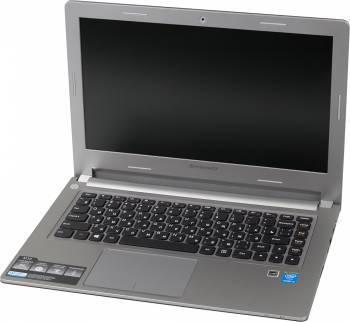 Ноутбук 13.3 Lenovo IdeaPad M30-70 коричневый
