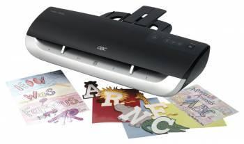 Ламинатор GBC Fusion 3000L (4400749EU)