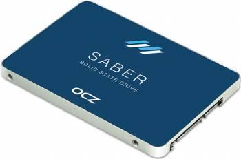 ���������� SSD SATA III OCZ 480Gb SB1CSK31MT570-0480 Saber 1000