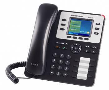 Телефон IP Grandstream GXP-2130