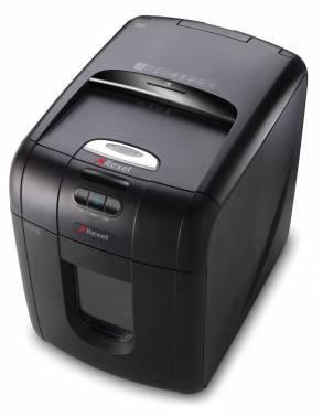 Уничтожитель бумаги Rexel Auto+ 100X