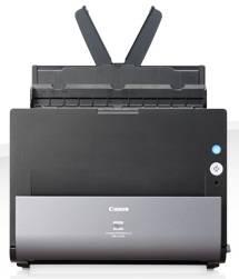 Сканер Canon image Formula DR-C225 (9706B003)
