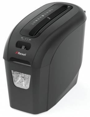 Уничтожитель бумаги Rexel ProStyle+SC (2104004EU)