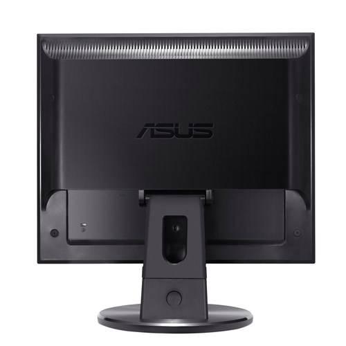 "Монитор 19"" Asus VB199T черный - фото 3"