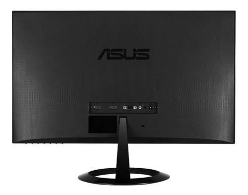 """Монитор 21.5"""" Asus VX228H черный - фото 3"""