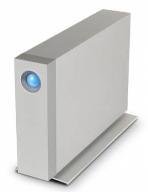 ������� ������� ���� USB 3.0 5Tb Lacie 9000444 d2 USB3.0 �����������