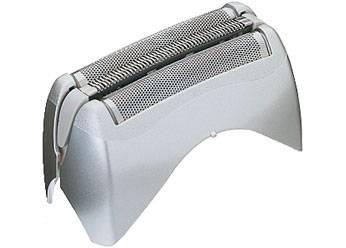 Сетка Panasonic WES9065Y1361 - фото 1