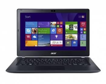 ��������� 13.3 Acer Aspire V3-371-55VZ �����