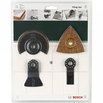 Набор оснастки Bosch