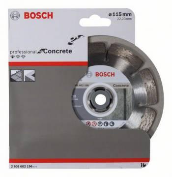 �������� ���� �� ������ Bosch ProfEco