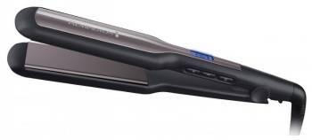 Выпрямитель Remington S5525 черный