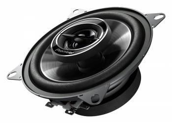 Автомобильная акустика Pioneer TS-G1032I