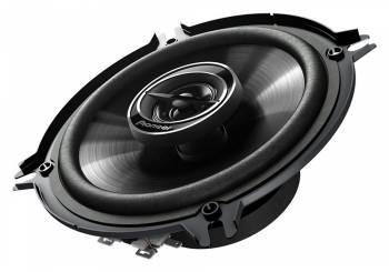 Автомобильная акустика Pioneer TS-G1332I