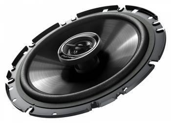 Автомобильная акустика Pioneer TS-G1732I