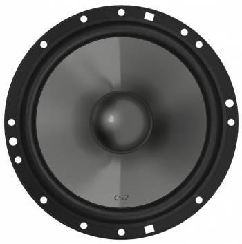 Автомобильная акустика JBL CS760C
