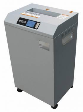 Уничтожитель бумаги Office Kit S600 1.9x15