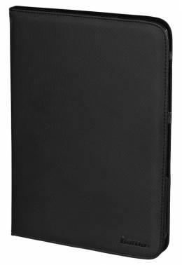 Чехол Hama Arezzo, для Samsung Galaxy Tab S SM-T80х, черный (00126797)