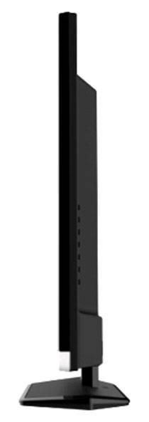 """Телевизор LED 24"""" TCL L24B2820 черный - фото 3"""