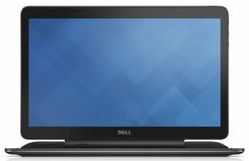 ���������-����������� 13.3 Dell Latitude 7350 ������