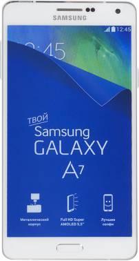 �������� Samsung Galaxy A7 Duos SM-A700FD �����