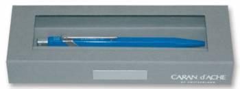 ������� ���������� Carandache GIFT BOX ��� 2 ����� / ���������� 849 / 844 �����