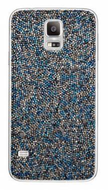 ������ ������ Samsung Swarovski �����