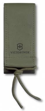 Чехол для ножей Victorinox HunterPro